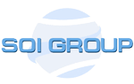 SOI GROUP